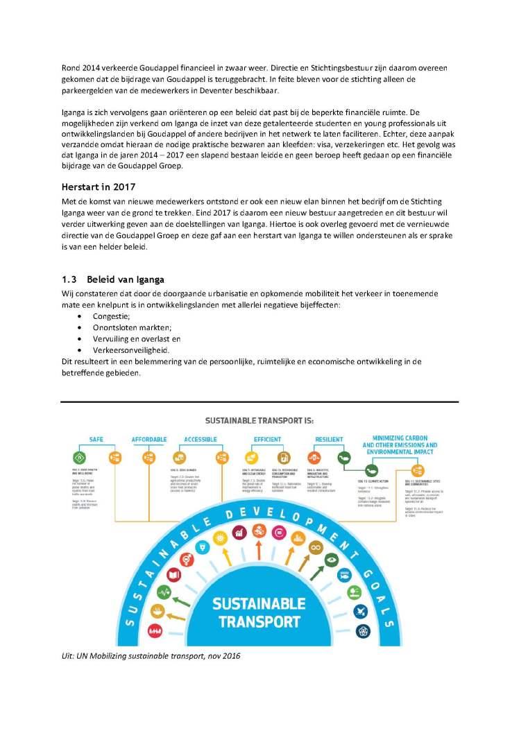 Beleid en werkplan Iganga 2018-2020 (002307.20180815.N1.01)_Page_2