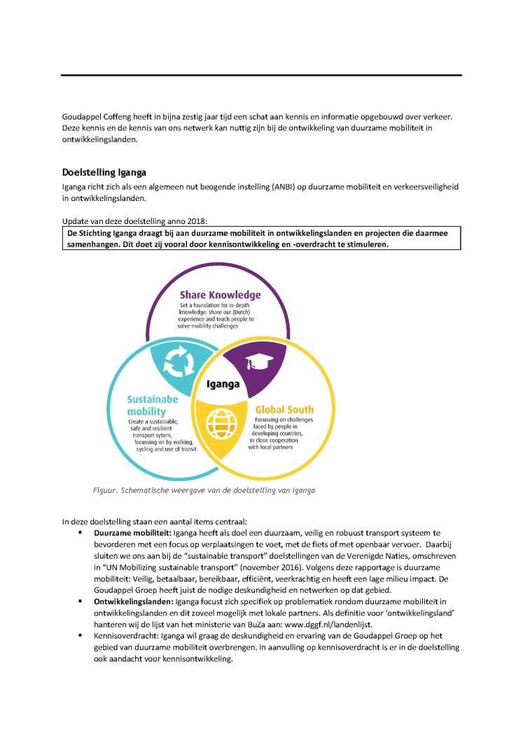 Beleid en werkplan Iganga 2018-2020 (002307.20180815.N1.01)_Page_3
