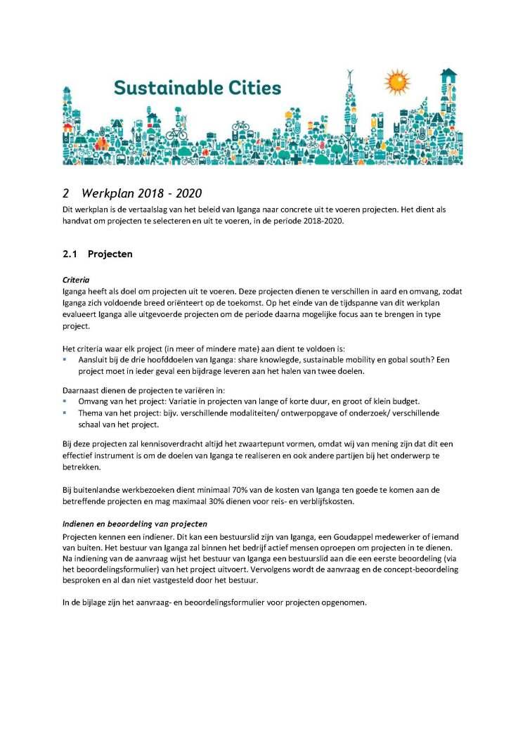 Beleid en werkplan Iganga 2018-2020 (002307.20180815.N1.01)_Page_5