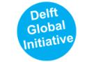 Delft-Global-logo-170
