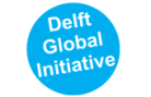 Delft-Global-logo-170